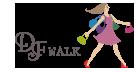 DF-WALK